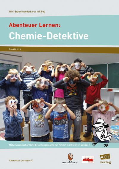 Chemiedetektive10386 webcover