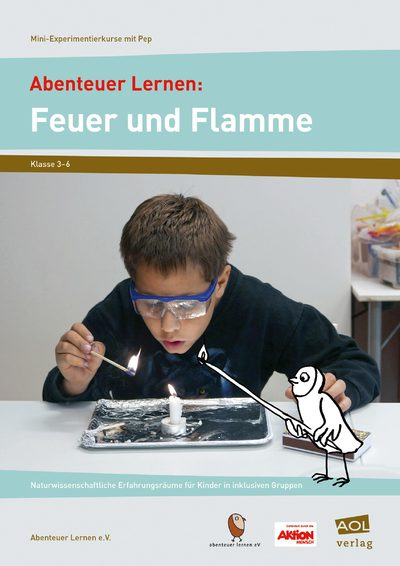 Feuer und Flamme 10388 webcover